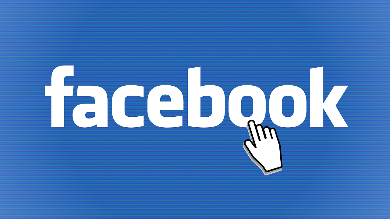 avantages facebook